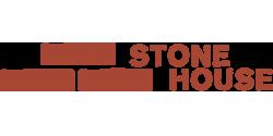 "ФАСАДНЫЕ ПАНЕЛИ Stone House ""Ю-Пласт"""