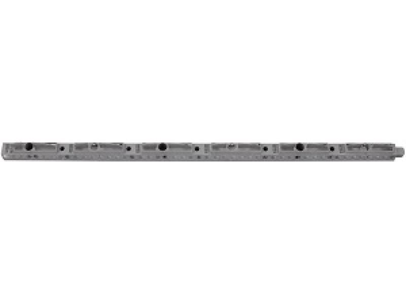 Профиль ВН-01 (Блокхаус однопереломный)