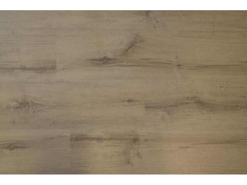 Виниловый ламинат (1218*180*5 мм) Дуб бежевый