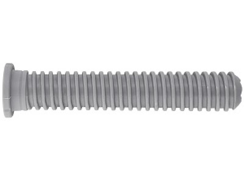 Шпилька 138 мм (сайдинг с утеплителем)