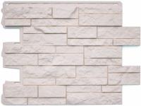 Фасадные панели, Камень Шотландский АБЕРДИН