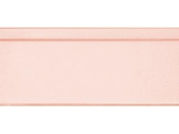 Вагонка ПВХ Розовая