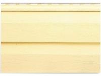 Сайдинг Альта-Профиль, Канада Плюс, Престиж, ГРУШЕВЫЙ 3.66х0.23м
