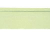 Вагонка ПВХ Салатовая