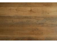 Виниловый ламинат (1218*180*5 мм) Дуб античный