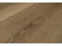 Виниловый ламинат (1218*180*5 мм) Дуб рустикальный