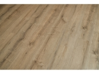 Виниловый ламинат (1218*180*5 мм) Дуб классический