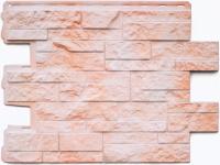 Фасадные панели, Камень Шотландский МИЛТОН