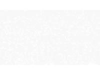 Панель ПВХ белая матовая 3,0х0,25м толщ.10мм