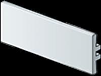 Профиль отделочный, Альта-Борд  ВС-50