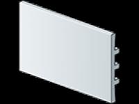 Профиль отделочный, Альта-Борд  ВС-100