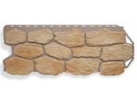 Фасадные Панели, Бутовый Камень, Греческий