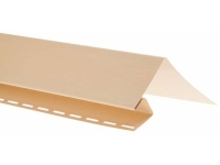 Околооконная планка Блок-хаус Белая/Коричневая/Цветная