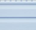 Сайдинг Альта-Профиль, Канада Плюс, Престиж, ГОЛУБОЙ 3.66х0.23м